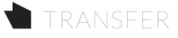 transfer-logo